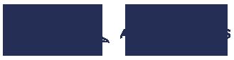 Amaryllis Logo